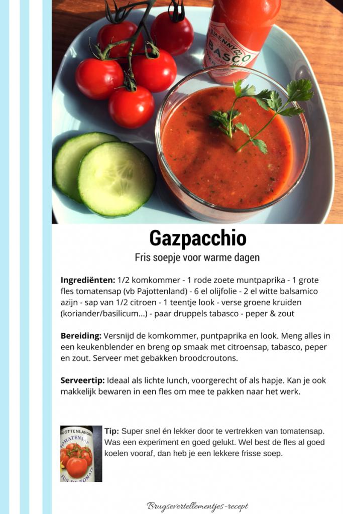 gazpachoBVTjes